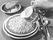 Watch free video Cheerios (1951)