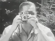 Watch free video Kodak Starmatic (1958)