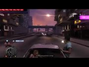 "Watch free video Sleeping Dogs Video Game ""The System"""