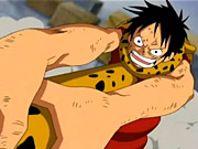 Watch free video One Piece - Still Waiting AMV