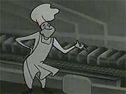 Watch free video Sunbeam Bread (1950s) Ad 2