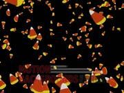 Watch free video Candy Corn