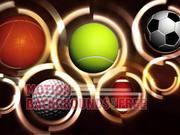 Sport Spectacular Watermark