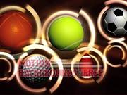 Watch free video Sport Spectacular Watermark