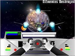 Uniwar - The Lost Civilization game