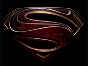 Watch free video Man of Steel - Official Teaser Trailer