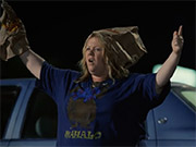 Watch free video Tammy - Official Teaser Trailer