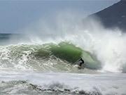 Watch free video One Windy Wednesday