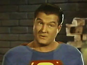 Watch free video Adventures of Superman - Part 112