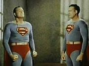 Watch free video Adventures of Superman - Part 118