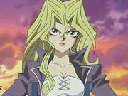 Watch free video Yugioh the abridged Episode - 8