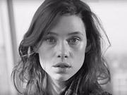 Watch free video Rag & Bone Film: Spring 2015 Campaign Trailer