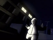 Watch free video Shadows Animated Film
