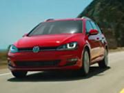 צפו בסרטון מצויר בחינם Volkswagen and Discovery Shark Week Teaser