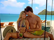 Sandals Resorts: Best Vacation: Keep It Coming ücretsiz çizgi filmini izle