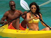 Xem hoạt hình miễn phí Sandals Resorts: Best Vacation: Aquacenter
