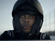 Watch free video King of Sound Effects: Michael Winslow