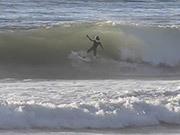 Watch free video Intense Summer