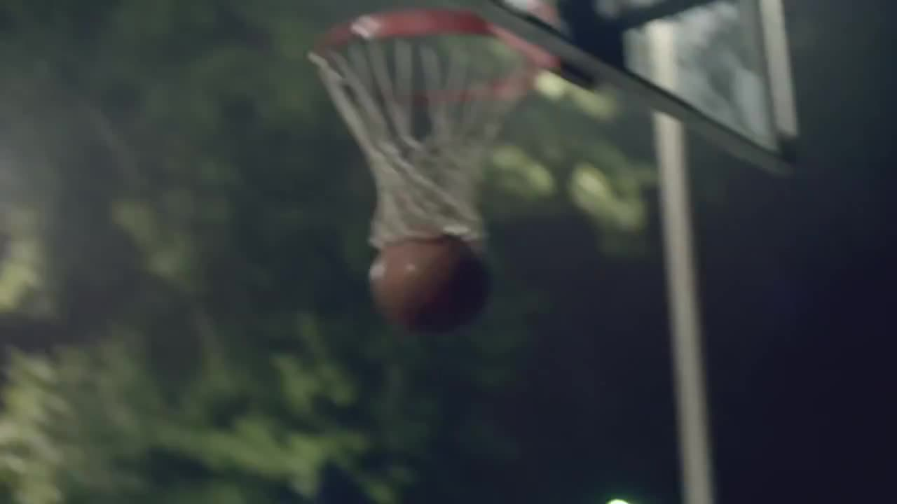 Watch free video Pepsi and Kyrie Irving Commercial: Uncle Drew