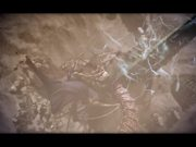 Watch free video 2013 Cinematic Animation Demo Reel