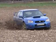 Watch free video Funny Up and Downhill