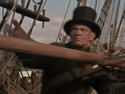 Watch free video Moby Dick (1956)