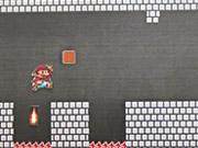 شاهد كارتون مجانا Mario Hight Level