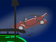 Watch free video Trunk Driver