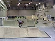 Watch free video Borya Galas Ride BMX