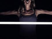 Watch free video Teaser VC's Method - Sport Video