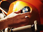 Watch free video BMW Concept Ninety: The Story