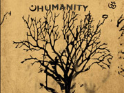 Watch free video Humanity (with Love and Respect Serve Each Other)