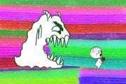 Xem hoạt hình miễn phí Animation - Clovered