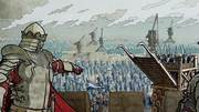 Watch free video Imperia Online: The Time Has Come For War
