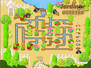 Jardinoo game