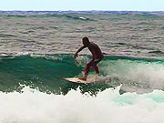 Watch free video glassy.pro - Trailer 2012