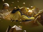 Mira dibujos animados gratis Nike - Genealogy Of Innovation