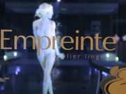 Mira el vídeo gratis de Empreinte Commercial: A Holographic Model