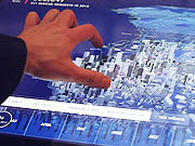 Watch free video Chicago City of Big Data Interactives