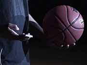 Watch free video wilson presents app-connected smart basketball