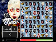 Korns Super Switch