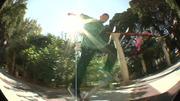 Ghandi Alicante Kid Video