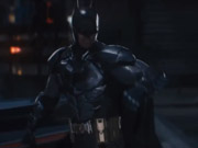 Watch free video Batman Arkham Knight