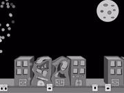 Watch free video Nightmare On Meteor Street