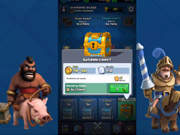 Watch free video Clash Royale Attack Strategy | WIN!