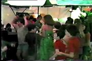 Watch free video The Whip - Sister Siam (Remix) - 80's Kid Party