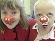 Watch free video Funny Faces