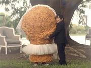 Watch free video Chieng / SCOTT / WEDDING
