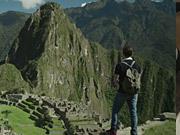ดูการ์ตูนฟรี Visit Peru Video: Land of Hidden Treasures