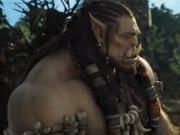 Watch free video Dream of Warcraft Music Video